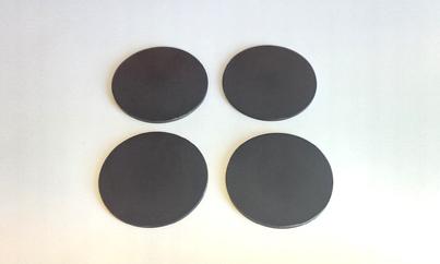 PCD-Discs