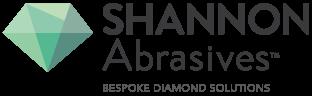 Shannon Abrasives Logo